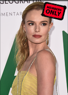 Celebrity Photo: Kate Bosworth 3000x4200   1.5 mb Viewed 1 time @BestEyeCandy.com Added 9 hours ago