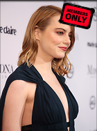 Celebrity Photo: Emma Stone 3260x4382   1.8 mb Viewed 2 times @BestEyeCandy.com Added 9 days ago