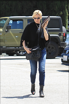 Celebrity Photo: Courtney Thorne Smith 1627x2441   651 kb Viewed 75 times @BestEyeCandy.com Added 183 days ago