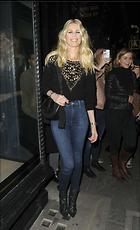 Celebrity Photo: Claudia Schiffer 2084x3428   686 kb Viewed 36 times @BestEyeCandy.com Added 110 days ago