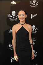 Celebrity Photo: Maggie Q 1200x1800   112 kb Viewed 11 times @BestEyeCandy.com Added 20 days ago