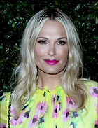 Celebrity Photo: Molly Sims 1200x1566   339 kb Viewed 60 times @BestEyeCandy.com Added 162 days ago