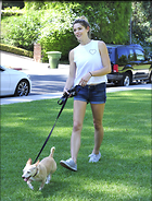 Celebrity Photo: Ashley Greene 2400x3150   1.3 mb Viewed 14 times @BestEyeCandy.com Added 23 days ago