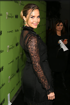 Celebrity Photo: Arielle Kebbel 2000x3000   538 kb Viewed 11 times @BestEyeCandy.com Added 59 days ago