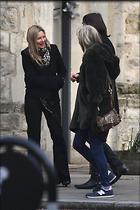 Celebrity Photo: Kate Moss 1200x1800   215 kb Viewed 16 times @BestEyeCandy.com Added 57 days ago