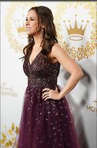 Celebrity Photo: Lacey Chabert 671x1024   170 kb Viewed 51 times @BestEyeCandy.com Added 32 days ago