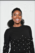 Celebrity Photo: Gabrielle Union 1200x1800   229 kb Viewed 39 times @BestEyeCandy.com Added 130 days ago