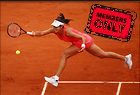 Celebrity Photo: Ana Ivanovic 3000x2029   1.3 mb Viewed 2 times @BestEyeCandy.com Added 3 years ago
