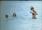 Celebrity Photo: Gwyneth Paltrow 2184x1560   548 kb Viewed 26 times @BestEyeCandy.com Added 119 days ago
