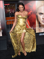 Celebrity Photo: Rosario Dawson 1200x1626   366 kb Viewed 35 times @BestEyeCandy.com Added 154 days ago