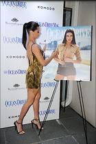 Celebrity Photo: Adriana Lima 2832x4256   1.1 mb Viewed 27 times @BestEyeCandy.com Added 60 days ago