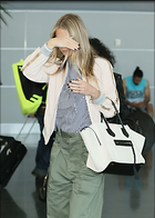 Celebrity Photo: Gwyneth Paltrow 1200x1680   219 kb Viewed 39 times @BestEyeCandy.com Added 262 days ago