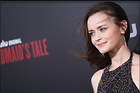 Celebrity Photo: Alexis Bledel 3000x2000   812 kb Viewed 41 times @BestEyeCandy.com Added 66 days ago