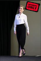 Celebrity Photo: Amber Heard 2000x3000   2.6 mb Viewed 6 times @BestEyeCandy.com Added 131 days ago