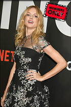 Celebrity Photo: Heather Graham 2000x3000   2.0 mb Viewed 3 times @BestEyeCandy.com Added 154 days ago