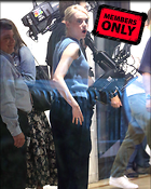 Celebrity Photo: Emma Stone 2230x2789   1.5 mb Viewed 2 times @BestEyeCandy.com Added 27 days ago