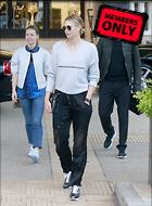 Celebrity Photo: Maria Sharapova 2211x3000   1.3 mb Viewed 2 times @BestEyeCandy.com Added 21 days ago