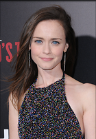 Celebrity Photo: Alexis Bledel 2131x3081   1.3 mb Viewed 18 times @BestEyeCandy.com Added 66 days ago