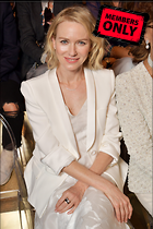Celebrity Photo: Naomi Watts 3526x5291   2.3 mb Viewed 2 times @BestEyeCandy.com Added 7 days ago