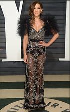 Celebrity Photo: Kate Beckinsale 2100x3379   1.2 mb Viewed 46 times @BestEyeCandy.com Added 15 days ago
