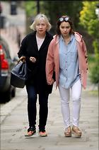 Celebrity Photo: Emilia Clarke 2200x3336   666 kb Viewed 28 times @BestEyeCandy.com Added 55 days ago