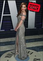 Celebrity Photo: Isla Fisher 2500x3500   2.5 mb Viewed 0 times @BestEyeCandy.com Added 2 days ago