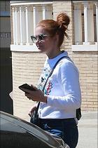 Celebrity Photo: Isla Fisher 800x1203   133 kb Viewed 6 times @BestEyeCandy.com Added 17 days ago