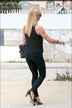 Celebrity Photo: Ashley Greene 1200x1800   184 kb Viewed 18 times @BestEyeCandy.com Added 28 days ago