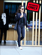 Celebrity Photo: Emmy Rossum 2976x3912   2.0 mb Viewed 3 times @BestEyeCandy.com Added 2 days ago