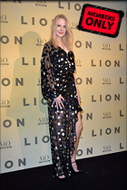 Celebrity Photo: Nicole Kidman 3334x5000   1.5 mb Viewed 2 times @BestEyeCandy.com Added 9 days ago