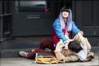 Celebrity Photo: Maisie Williams 1200x800   136 kb Viewed 35 times @BestEyeCandy.com Added 53 days ago