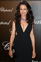 Celebrity Photo: Andie MacDowell 1200x1800   213 kb Viewed 133 times @BestEyeCandy.com Added 203 days ago