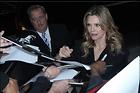 Celebrity Photo: Michelle Pfeiffer 4089x2723   723 kb Viewed 15 times @BestEyeCandy.com Added 33 days ago