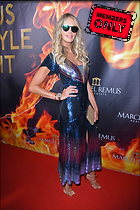 Celebrity Photo: Elle Macpherson 3680x5520   1.9 mb Viewed 1 time @BestEyeCandy.com Added 29 days ago