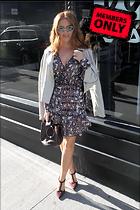 Celebrity Photo: Isla Fisher 2400x3600   2.2 mb Viewed 1 time @BestEyeCandy.com Added 121 days ago