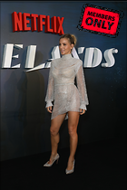 Celebrity Photo: Elsa Pataky 4480x6720   1.9 mb Viewed 1 time @BestEyeCandy.com Added 14 days ago