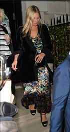 Celebrity Photo: Kate Moss 1200x2252   350 kb Viewed 13 times @BestEyeCandy.com Added 19 days ago