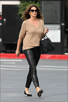 Celebrity Photo: Cindy Crawford 1701x2551   316 kb Viewed 19 times @BestEyeCandy.com Added 25 days ago