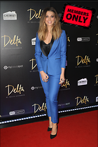 Celebrity Photo: Delta Goodrem 3428x5142   2.8 mb Viewed 1 time @BestEyeCandy.com Added 508 days ago
