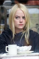 Celebrity Photo: Emma Stone 800x1182   88 kb Viewed 27 times @BestEyeCandy.com Added 16 days ago