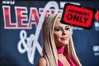 Celebrity Photo: Jenny McCarthy 4000x2667   3.5 mb Viewed 5 times @BestEyeCandy.com Added 148 days ago