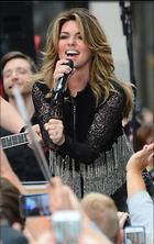 Celebrity Photo: Shania Twain 1200x1899   294 kb Viewed 44 times @BestEyeCandy.com Added 28 days ago