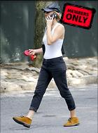 Celebrity Photo: Jennifer Lawrence 2880x3892   3.8 mb Viewed 0 times @BestEyeCandy.com Added 45 minutes ago