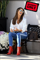 Celebrity Photo: Alessandra Ambrosio 2333x3500   2.5 mb Viewed 2 times @BestEyeCandy.com Added 355 days ago