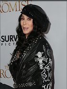 Celebrity Photo: Cher 1200x1574   185 kb Viewed 160 times @BestEyeCandy.com Added 575 days ago