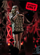 Celebrity Photo: Taylor Swift 1597x2184   1.9 mb Viewed 2 times @BestEyeCandy.com Added 71 days ago