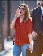 Celebrity Photo: Jenna Fischer 1200x1566   259 kb Viewed 9 times @BestEyeCandy.com Added 18 days ago