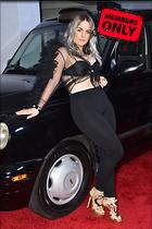 Celebrity Photo: Joanna Levesque 2943x4414   1.5 mb Viewed 9 times @BestEyeCandy.com Added 195 days ago