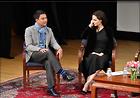 Celebrity Photo: Angelina Jolie 3000x2109   1,025 kb Viewed 23 times @BestEyeCandy.com Added 194 days ago