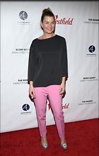 Celebrity Photo: Ellen Pompeo 1200x1894   201 kb Viewed 19 times @BestEyeCandy.com Added 34 days ago